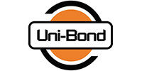 Uni-Bond Lighting