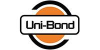 Uni-Bond Lighting