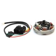Alternator & Generator Parts