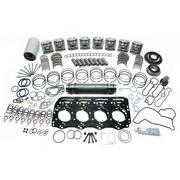 Engine Rebuilding Kits