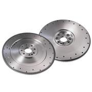 Flywheels, Flexplates, & Parts